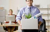 Молитвы и религиозные обереги помогут чтобы не уволили с работы