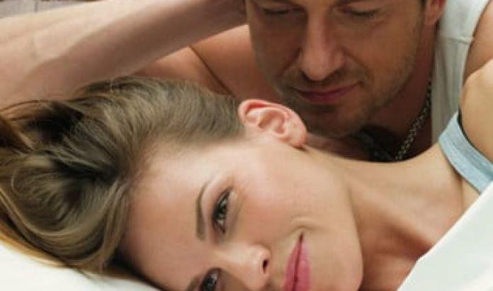 Сильный заговор любящей жены на то, чтобы муж был верным и не изменял