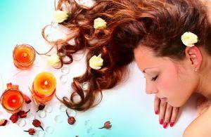 Сильный заговор от выпадения волос – читать на растущую луну