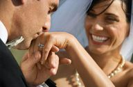 Сильная молитва Матушке Матроне на любовь и счастливый брак