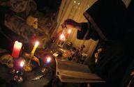Как снять приворот молитвой? Главные молитвы от любовного колдовства.