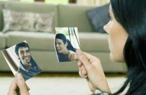 Есть ли на муже приворот: выясняем правду при помощи популярных обрядов