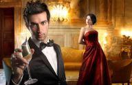 Обряды на привлечение богатого мужчины и мужчины для счастья в свою жизнь
