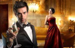 Обряды на привлечение богатого мужчины для счастья в свою жизнь