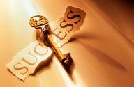 Мощные заклинания на удачу и успех