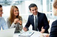 Проверенные заговоры на успех в работе и признание работодателей