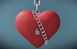 Сильные обряды на то, чтобы защитить мужа от любовного приворота другой женщины