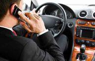 Обереги и защита белой магии для водителя