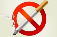 Бросаем курить самостоятельно с помощью сильных заговоров