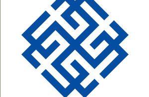 Сварожич – символ защиты и духовного родства славянского племени