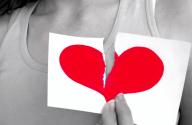Как разлучить жену с мужем — отвороты и правила их проведения.