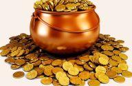 Мусульманские молитвы на удачу и денежное изобилие