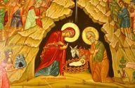 Сильные обряды на Рождество для привлечения удачи и прибавления денег