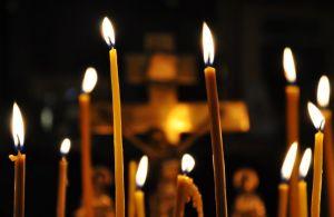 С молитвой об усопших на устах: как правильно проводить в последний путь и молиться об умерших в остальное время