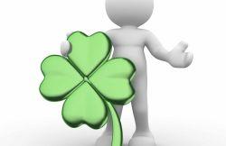 Притягиваем удачу, везение и благосостояние с помощью проверенных заговоров на удачу