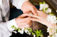 Обряды на замужество и устранение из жизни одиночества