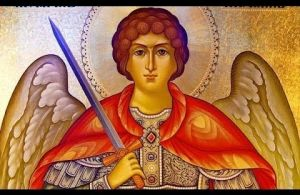 Ставим сильную защиту. Почему молитву Архангелу Михаилу очень нужно знать каждому?
