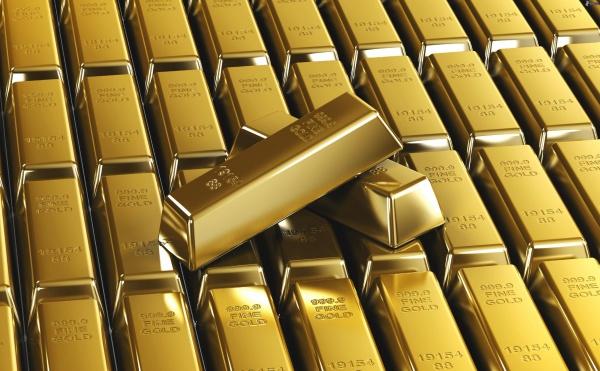 Заговор на золото для избавления от врагов