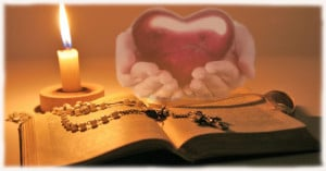 Книга и сердце
