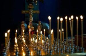 Как правильно поминать усопших: христианские традиции, суеверия и приметы