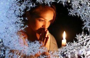 Старый Новый год: какие приметы, обряды, ритуалы и заговоры использовать в эту ночь