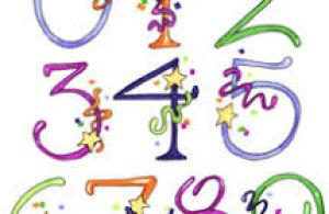 Любовь и нумерология:совместимость по числу души и дате рождения