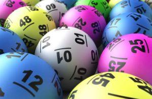 Мощные заговоры и молитвы на выигрыш в лотерею – залог финансового благополучия