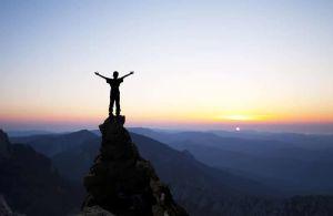Подробное гадание на работу и успех
