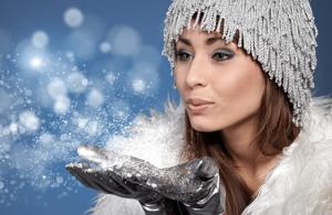 Ритуалы на Новый год: как с помощью магических обрядов и заговоров изменить свою жизнь
