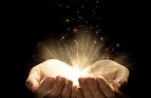 Работающие ритуалы и обряды на исполнение желания: помощь вселенной с нами