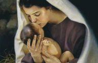 ❤️?Сильные молитвы Матроне Московской и другим святым исцелят вашего ребенка