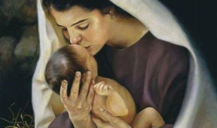 ❤️👶Сильные молитвы Матроне Московской и другим святым исцелят вашего ребенка