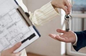 Как выбрать и купить наилучшую квартиру с помощью заговоров на покупку недвижимости