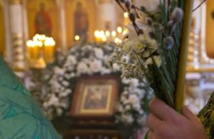 Вербное воскресенье в 2019: суть и традиции православного праздника