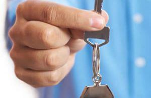 Продаем квартиру быстро и выгодно с помощью магических ритуалов