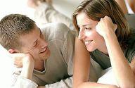 Молитвы о любви мужа к жене и в помощь счастливому супружеству