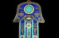 Амулет Хамса или Рука Фатимы и его таинственное значение