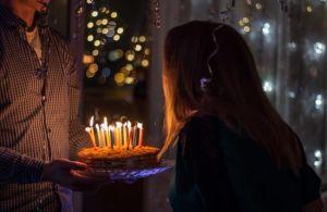 Ритуалы и обряды в день рождения на любовь, успех, богатство, удачу