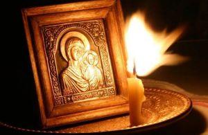 40 дней после смерти: поминаем усопших по православным традициям