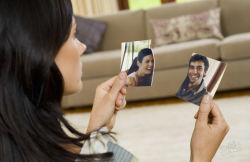 Как отвернуть мужа от жены?