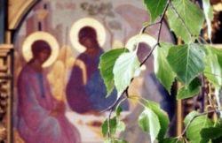Кого поминают на Троицу и на Родительскую субботу: история, традиции, правила