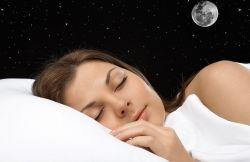 Суженый-ряженый: гадание на суженого перед сном