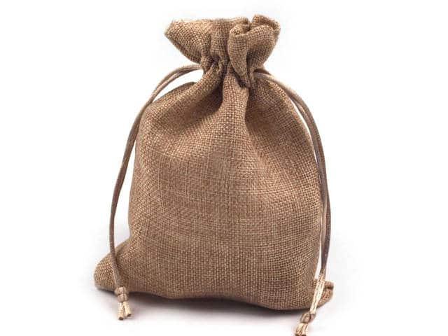 мешок