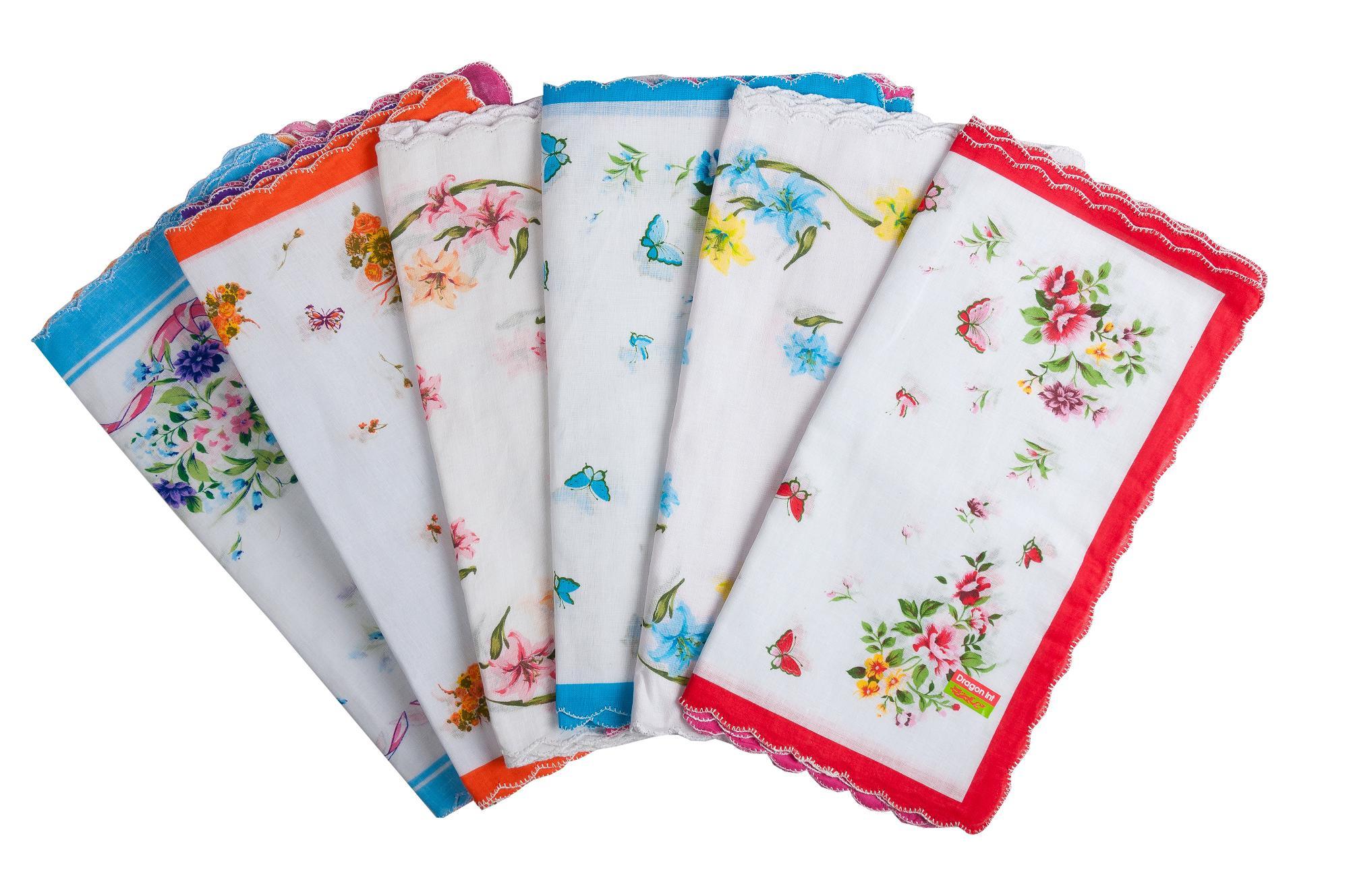 Картинка платочки для детей на прозрачном фоне