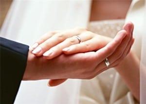 молитва Матронушке на замужество