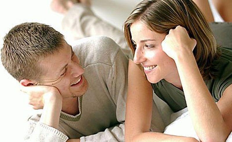 Молитва чтобы муж страдал по жене