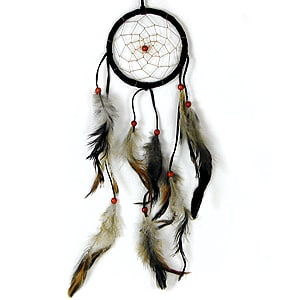 Талисман индейцев