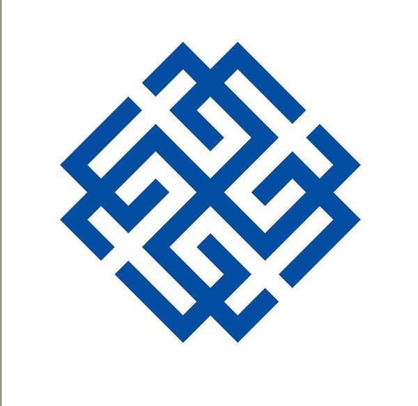 Символ сварога