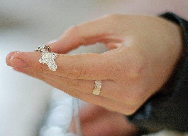 Любовница сделала приворот на мужа как узнать