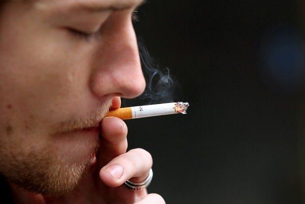 Какие существуют привороты на сигаретах? Привороты на сигарету читать в домашних условиях.